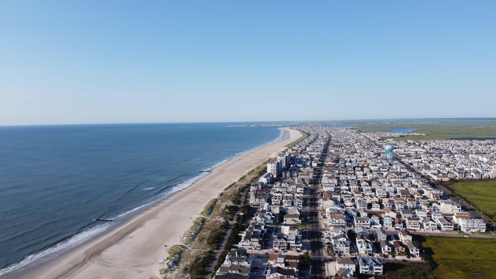 Sea Isle City image