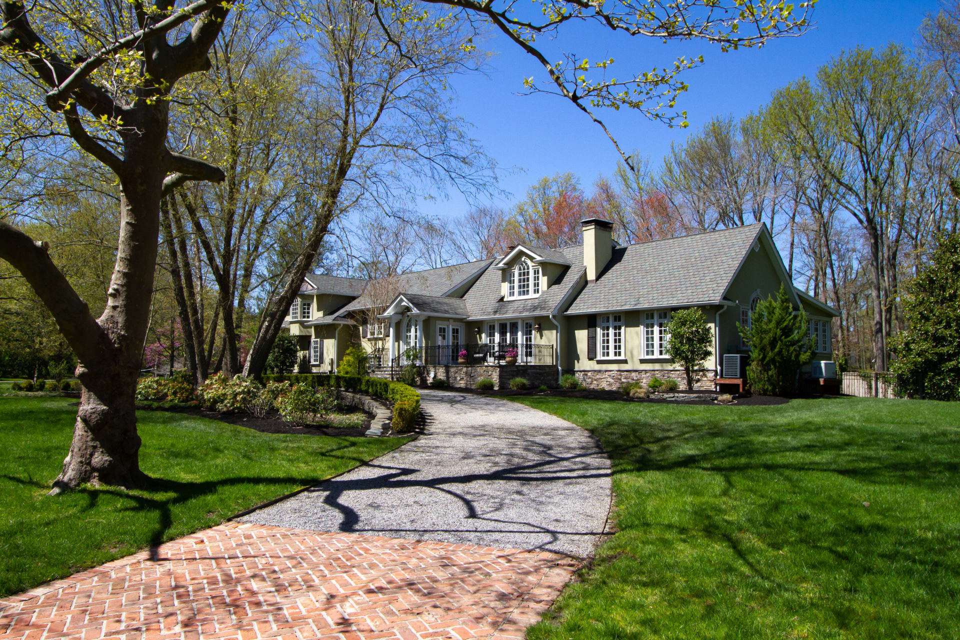 2nd Qtr Market Update 2021   Kelly Zaccaro   Monmouth County NJ