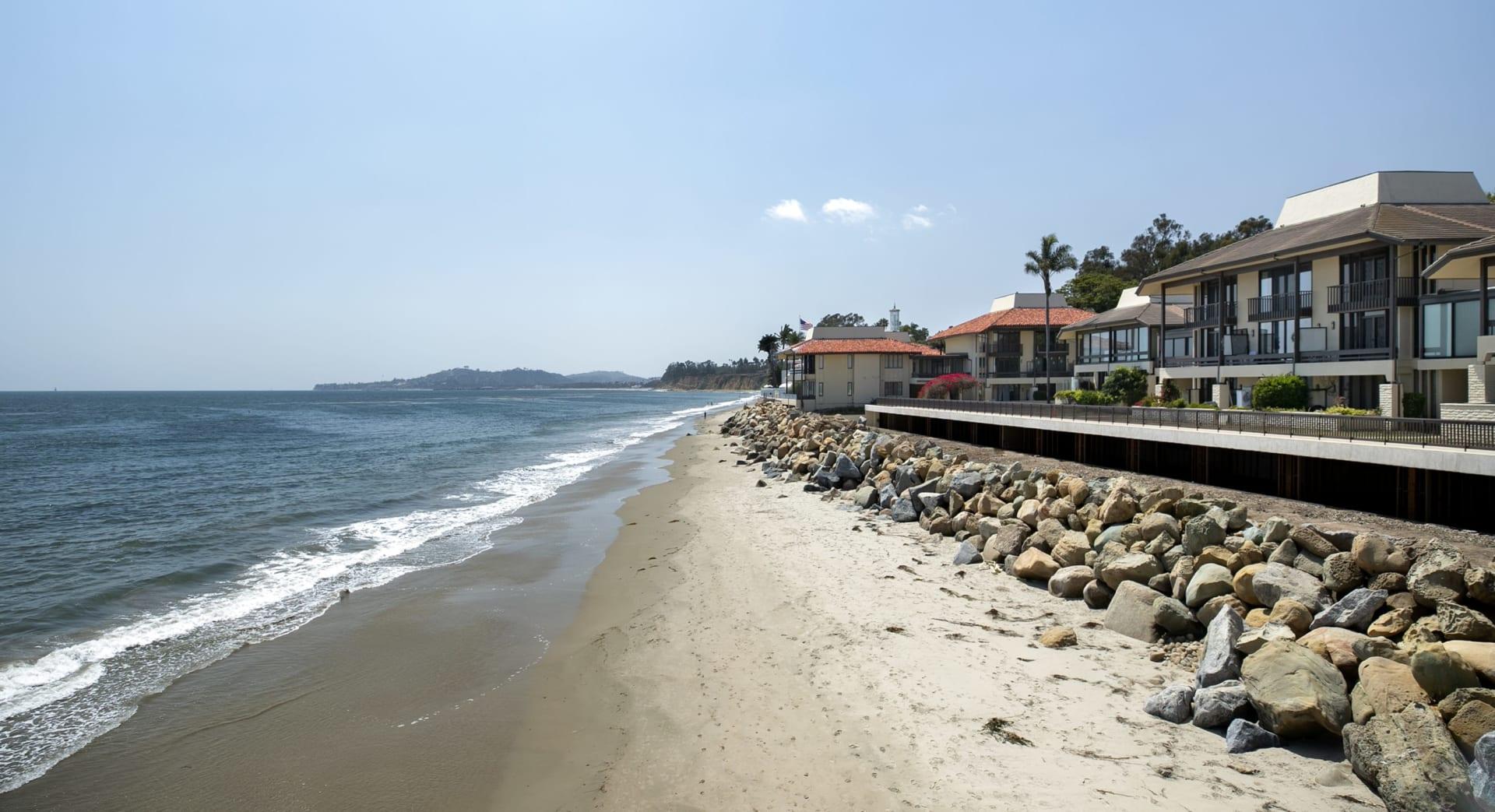 Montecito Housing Inventory Shortage