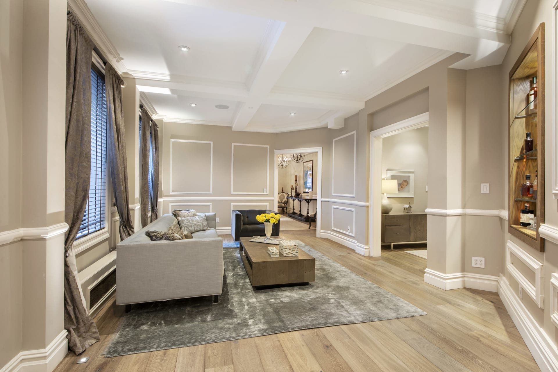 203 WEST 90TH STREET, 4E video preview