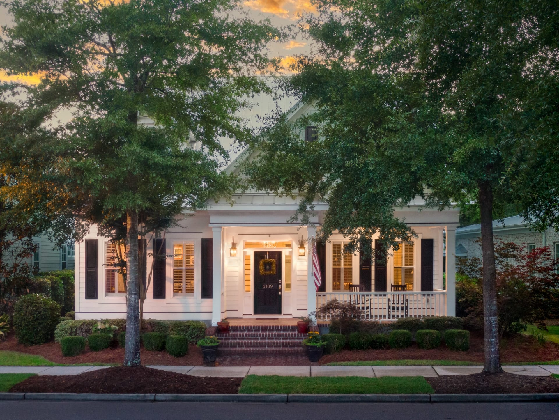 New to Market | 5109 Old Garden Road