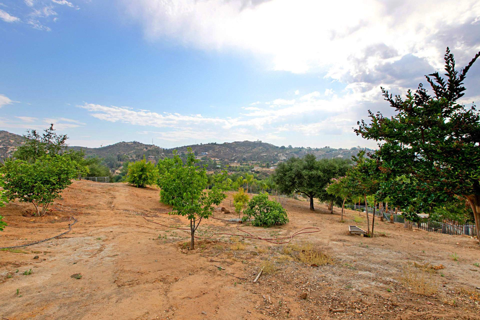 12156 Lilac Heights photo