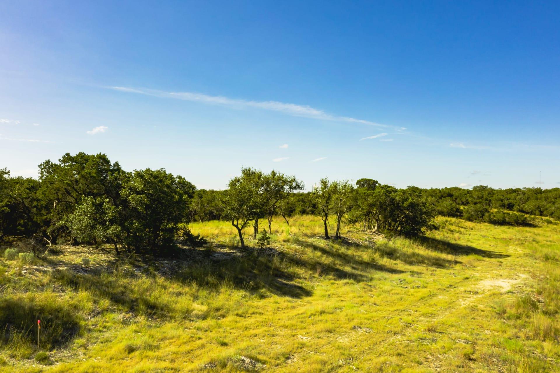 Escala Hills photo