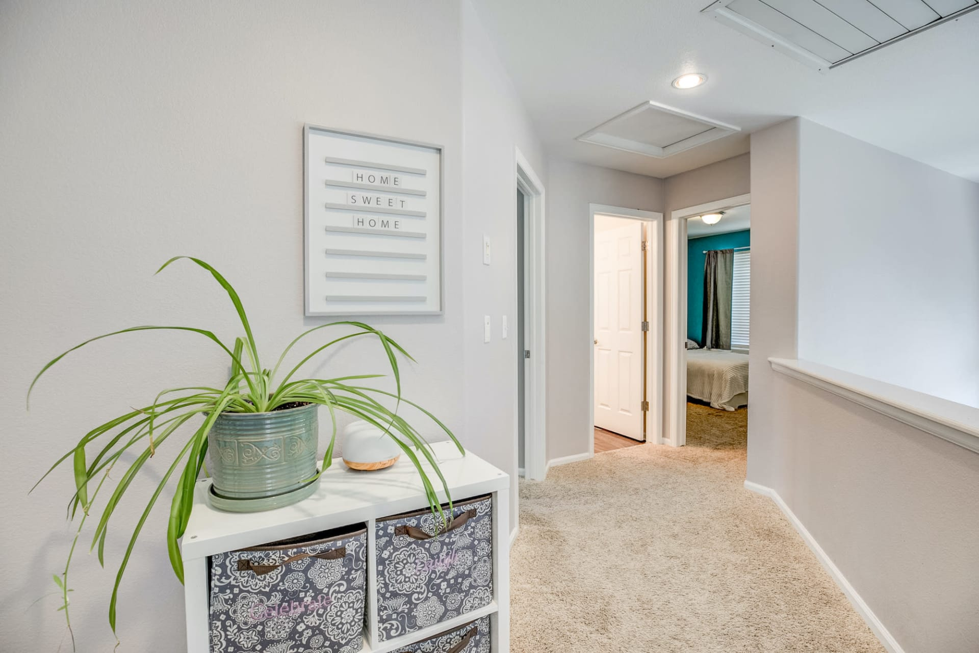 10110 Spotted Owl Avenue photo
