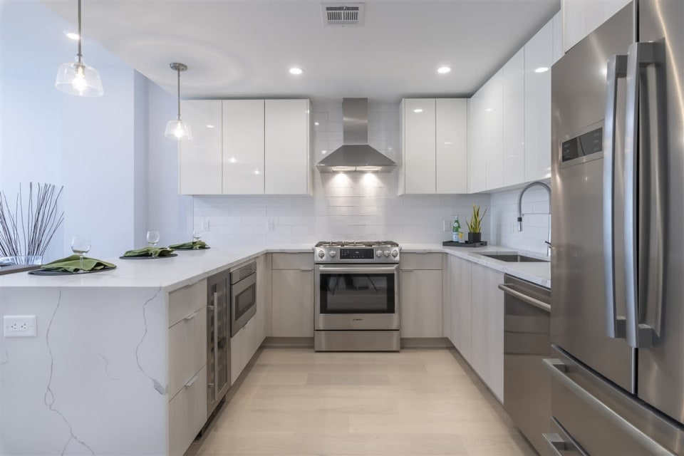 462 Newark St, #5 preview