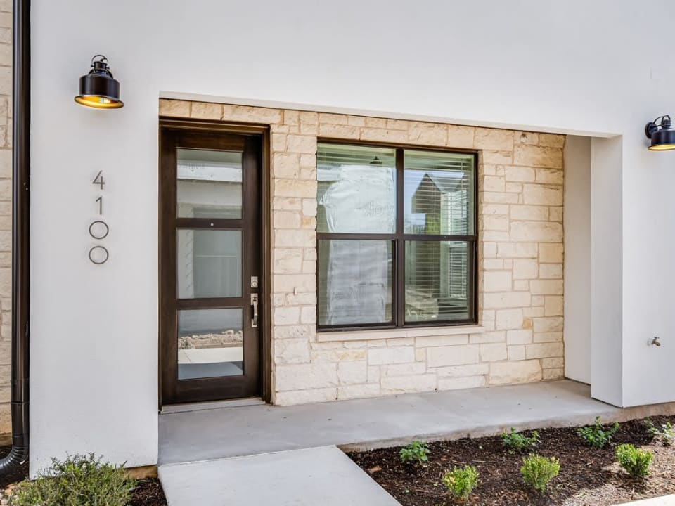 4100 McKinley Fields Drive preview