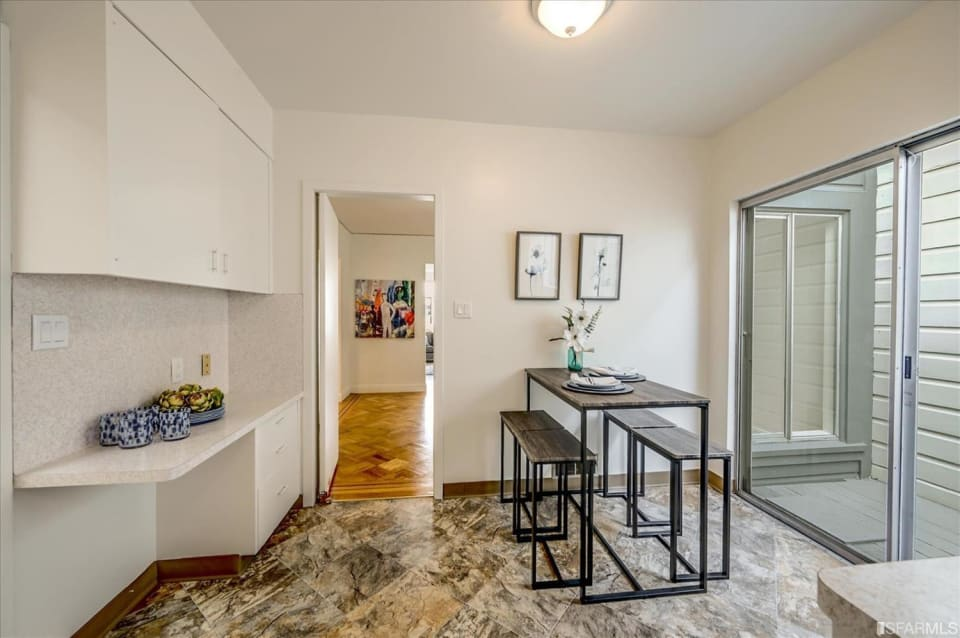 1563 31st Ave preview