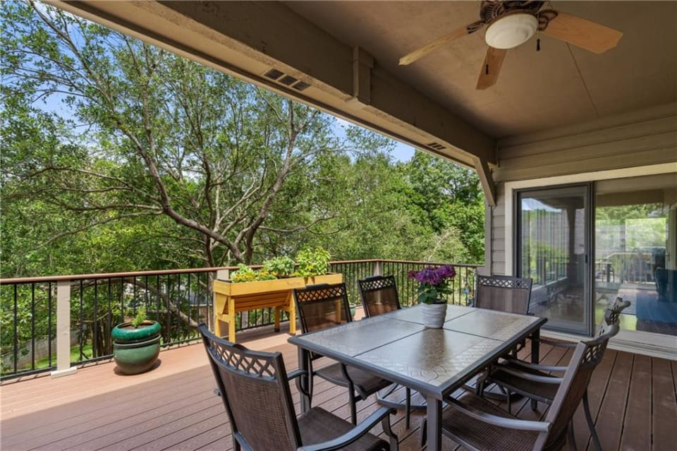 5806 Buckpasser Cove preview