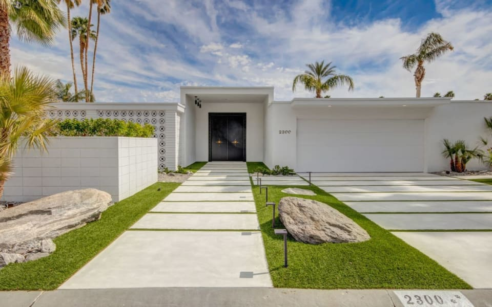 2300 S Alhambra Drive preview