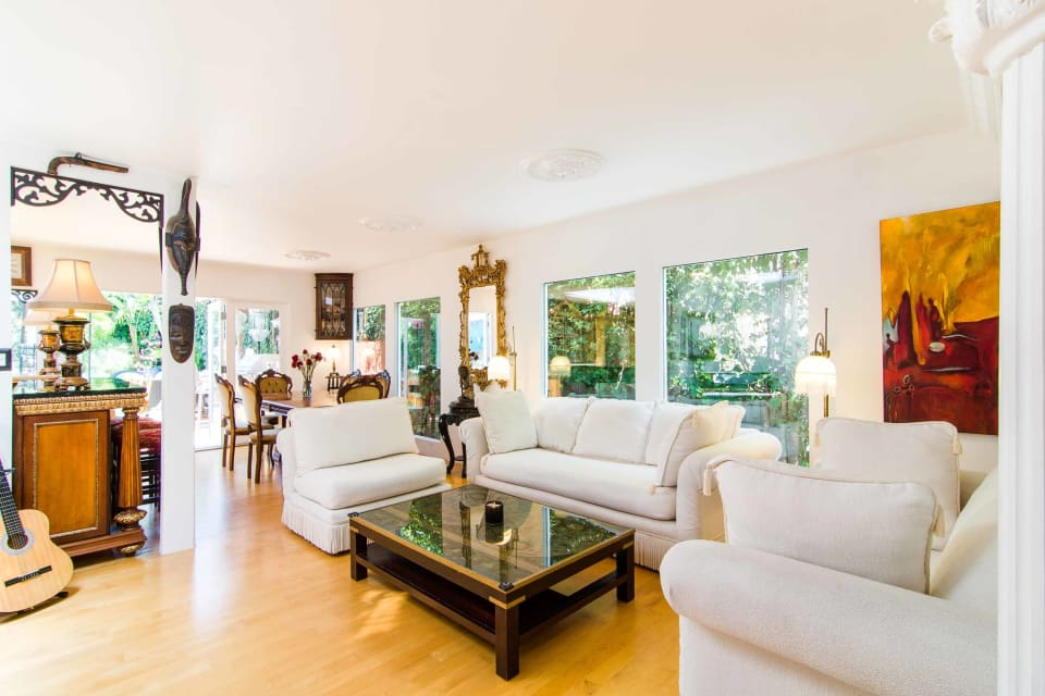 New Listing | 16857 Sunset Blvd. preview