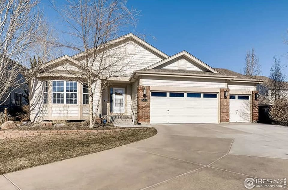 5414 Clover Basin Dr preview