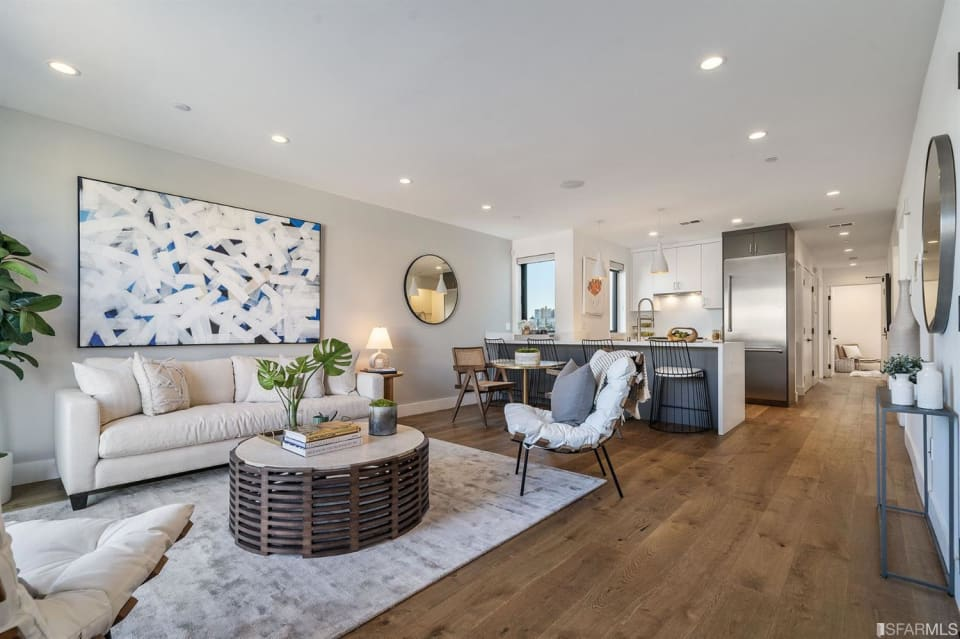 4171 24th St, #401 preview