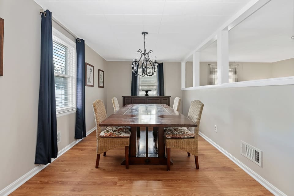 COMING SOON: 17 Centre Street, Natick preview