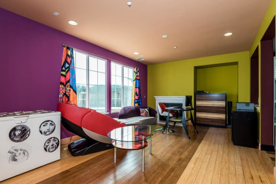 3513 Bering Dr preview