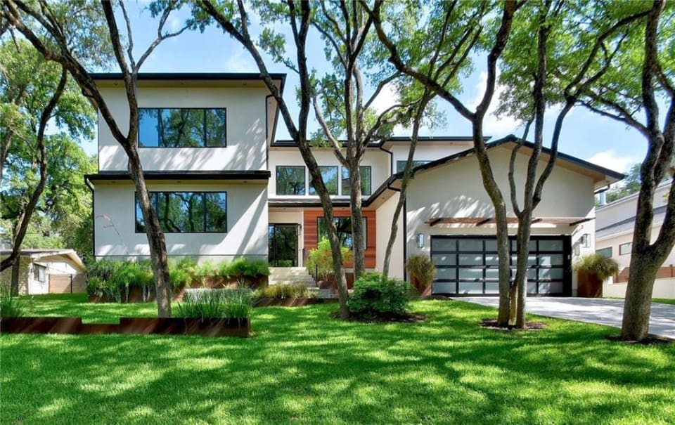 4903 S Crest Dr preview
