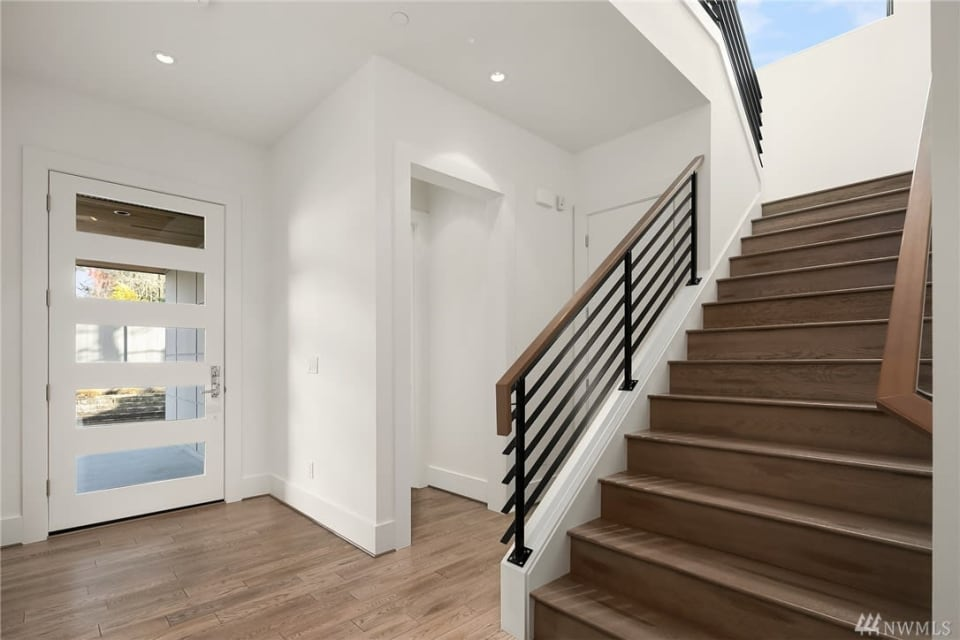 8439 SE 37th St preview