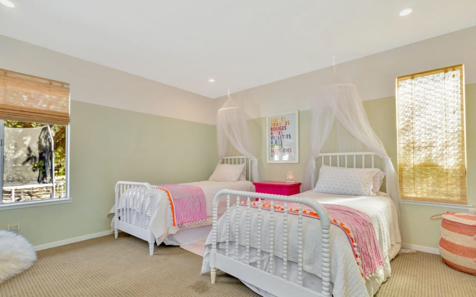 2348 Tice Valley Blvd preview