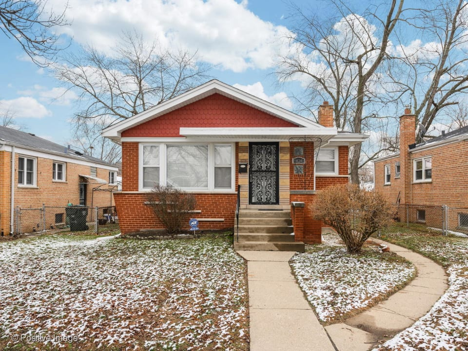 14341 Dobson Avenue preview