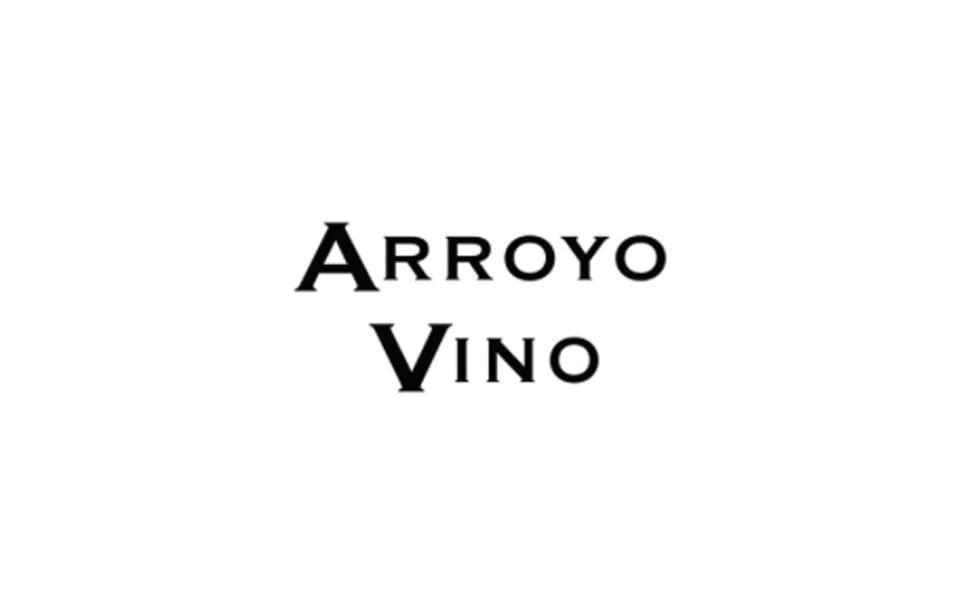 Arroyo Vino