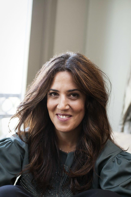 Sophia Klopas