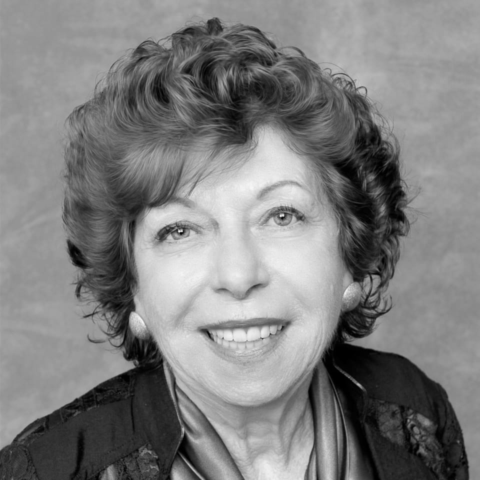 Carol Beck