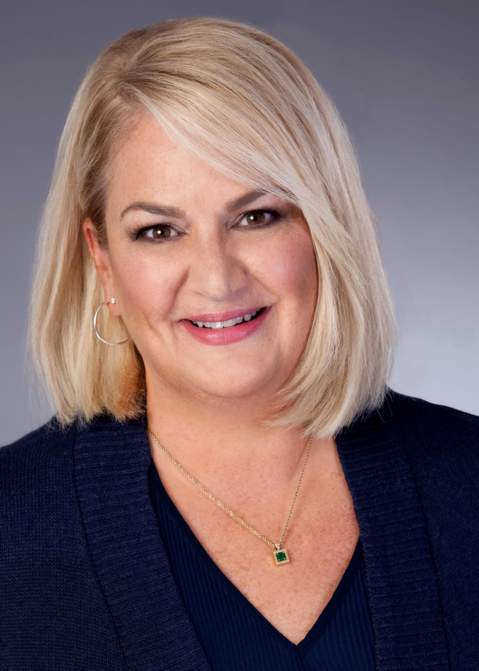 Susan Shorett