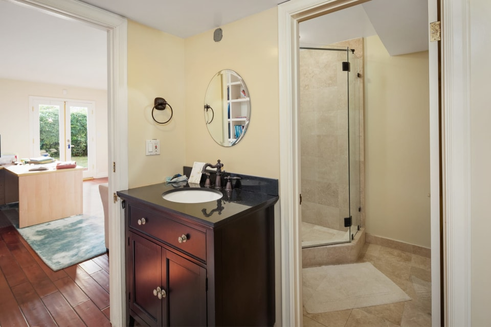 4503 Roma Ct preview