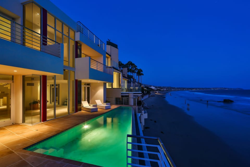 31460 Broad Beach Rd
