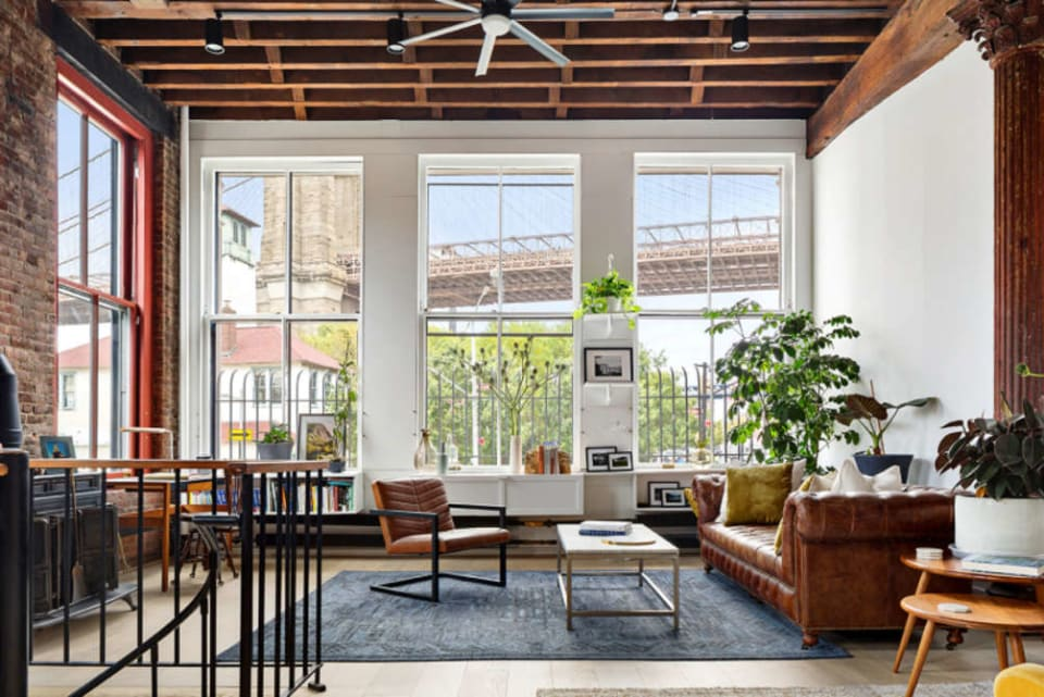 The Most Magnificent Listings In Nyc