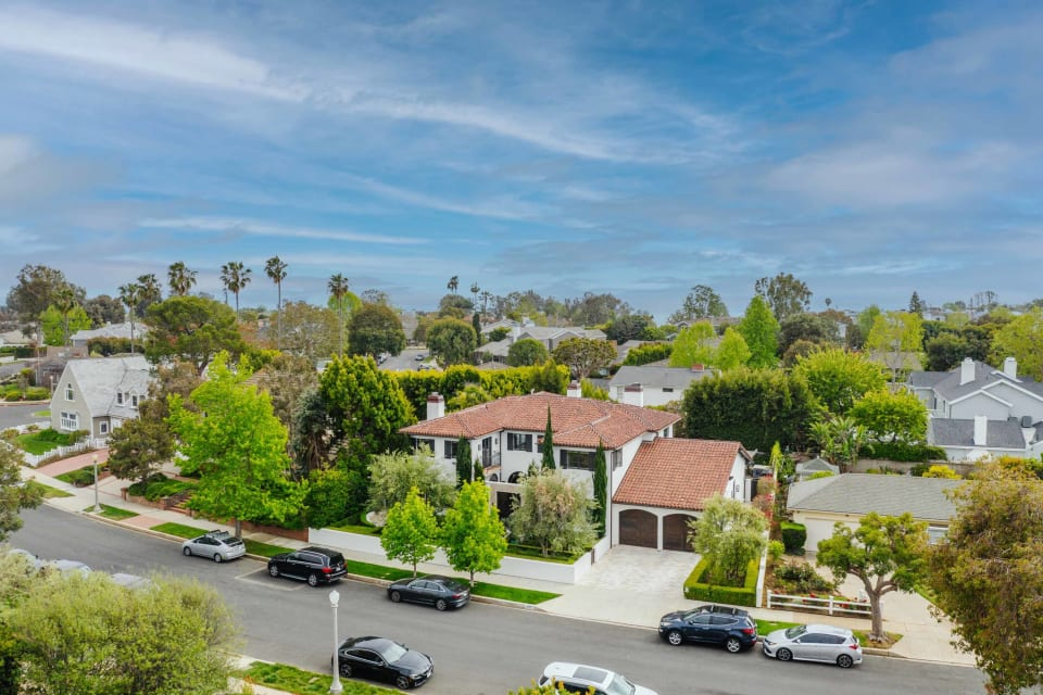 New Listing | 629 Frontera Drive preview