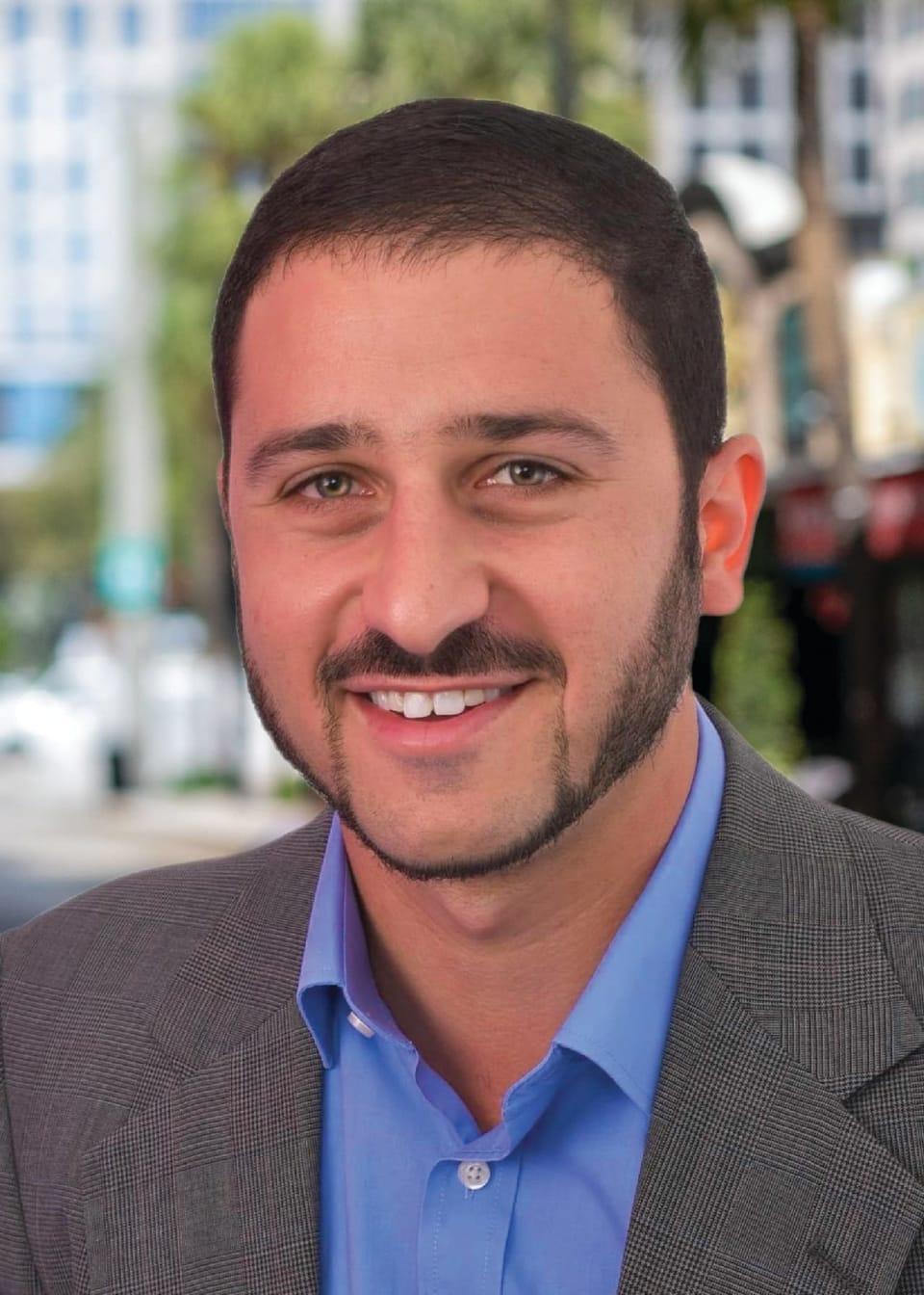 Jason  Taub