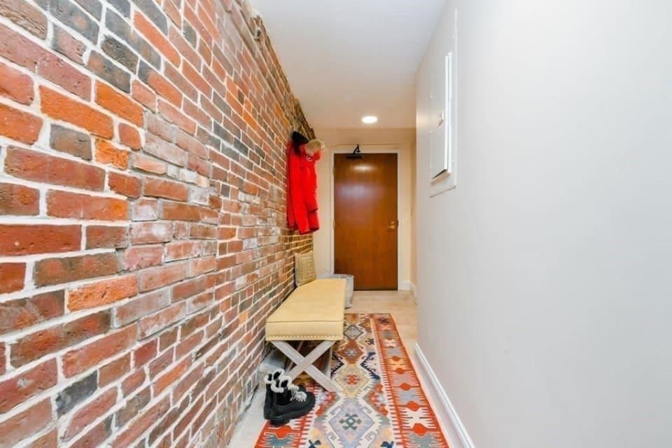 100 Fulton Street, Unit 1D, Boston preview