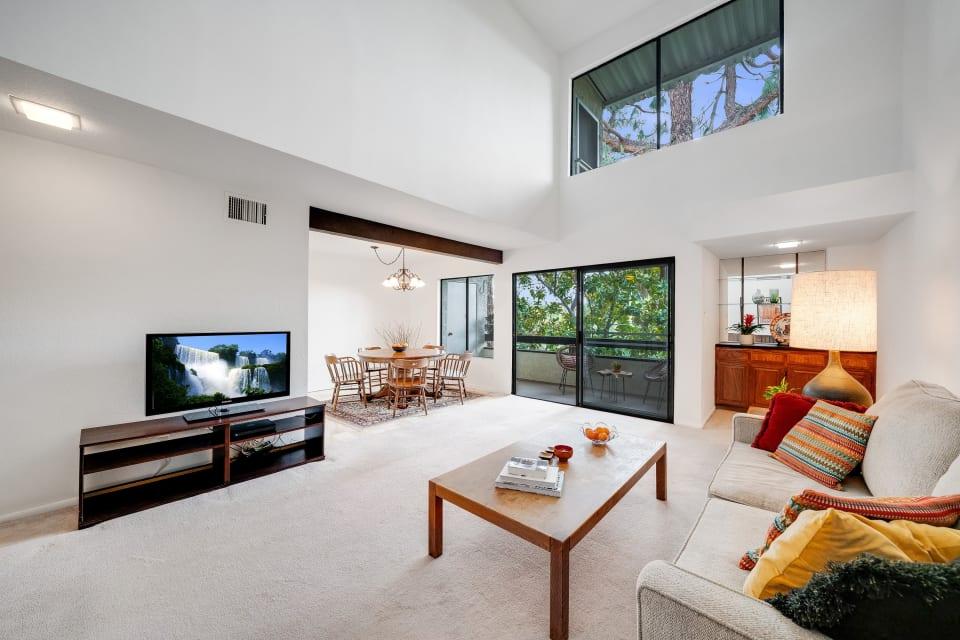 Loft Living in Studio City preview