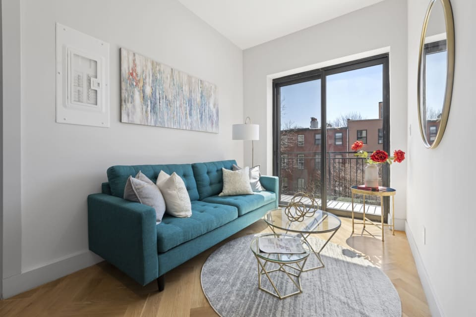 228 Quincy Street Unit 2F preview