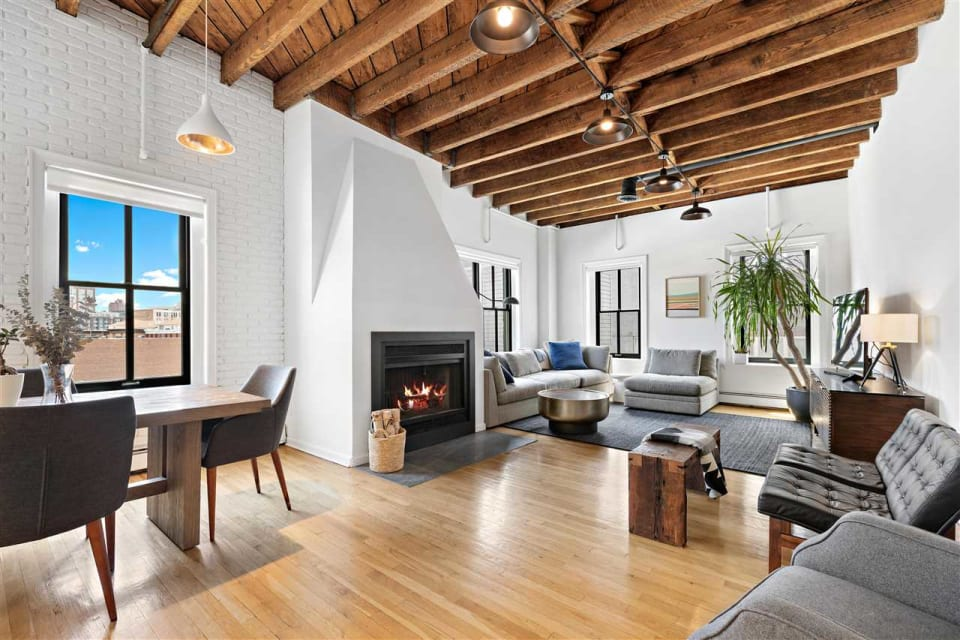 83 Bright St, #4BPH preview