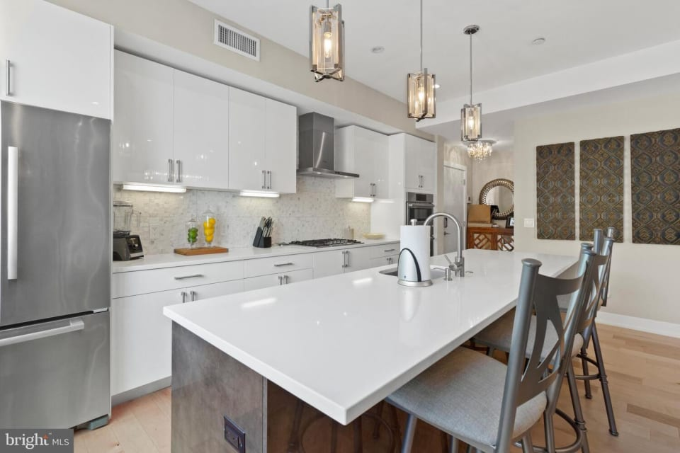 1240 S St, #4 preview