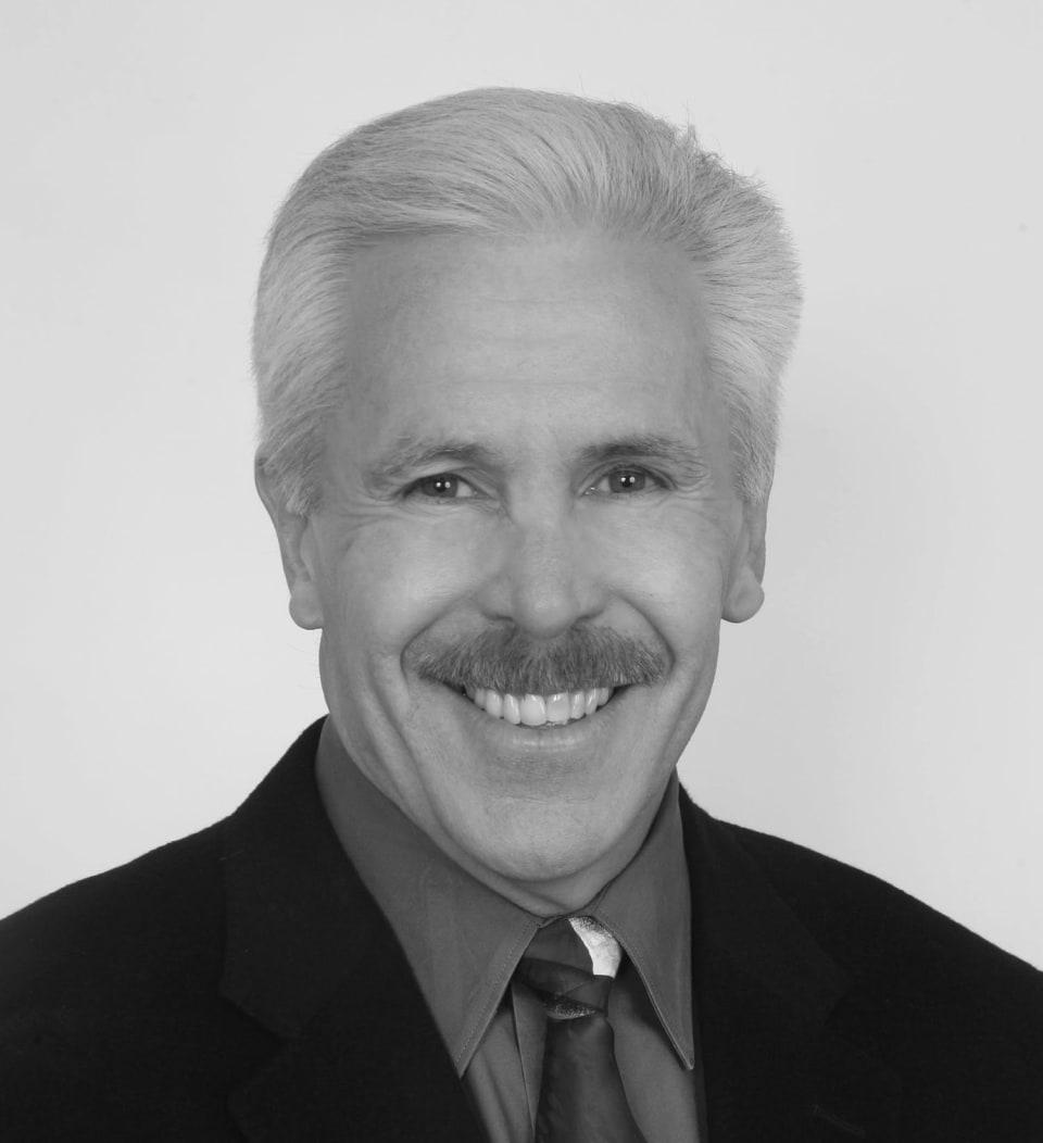 Jeff Clyma