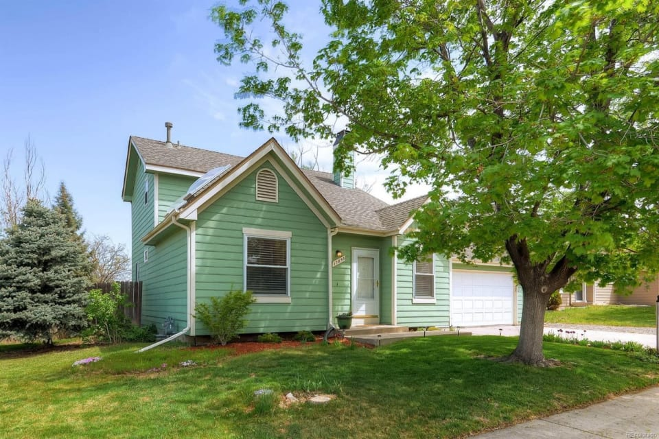 17855 E Bellewood Drive preview