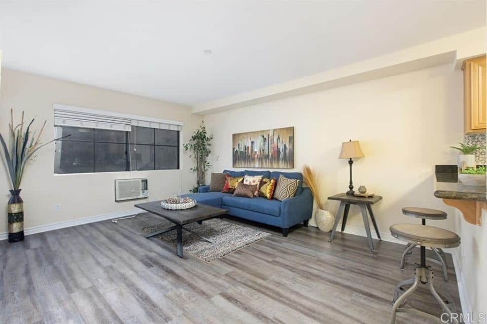 4077 3rd Ave, #106 preview