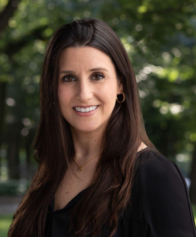 Nora Capraro