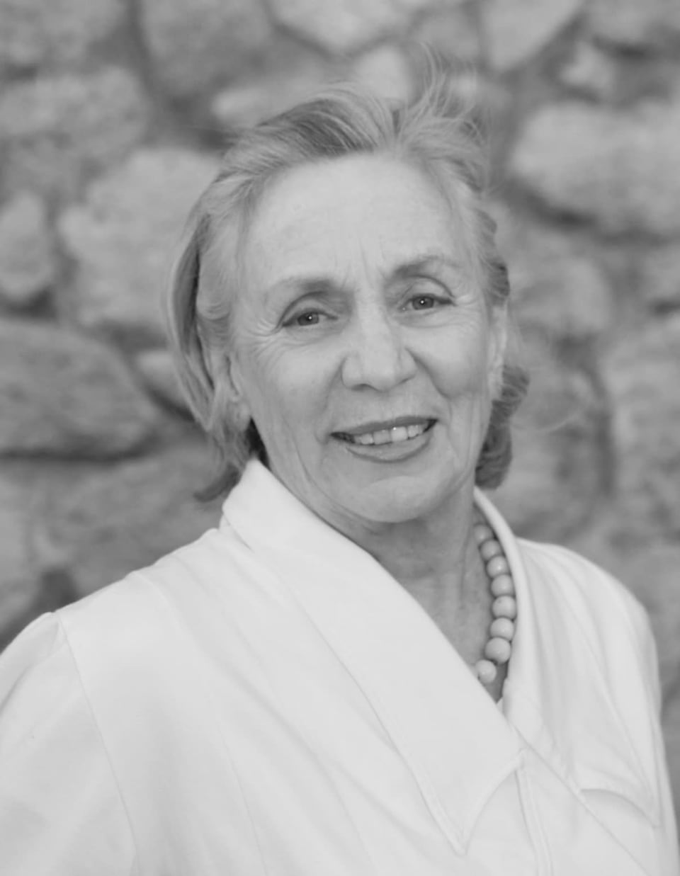 Nancy Blankinship Photo