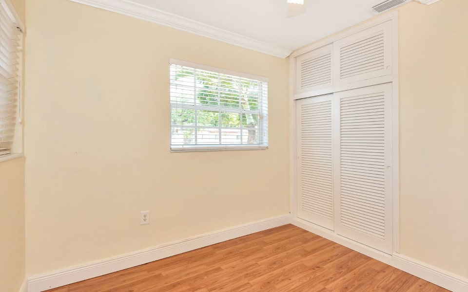 1412 SW 93rd Pl preview
