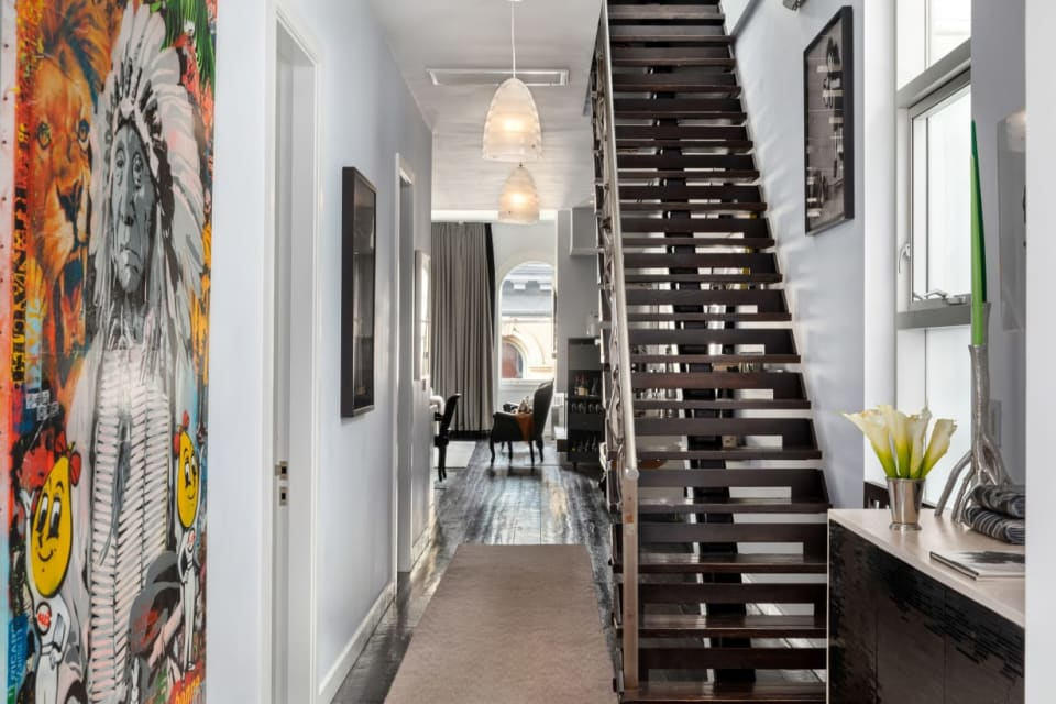 22 Mercer St, #PHC preview