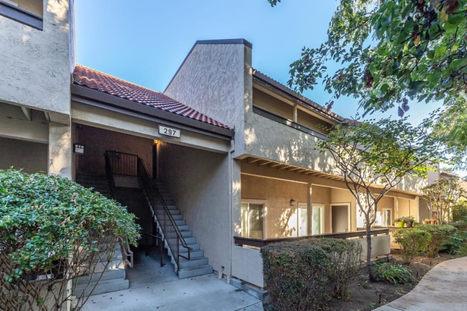 297 Tradewinds Dr, #204 preview