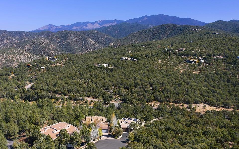 The Summit Area photo
