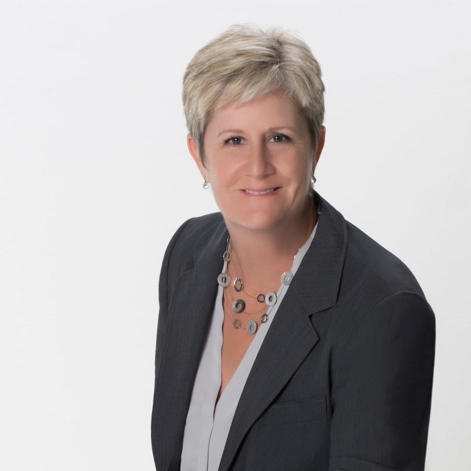 Sue Weidlich