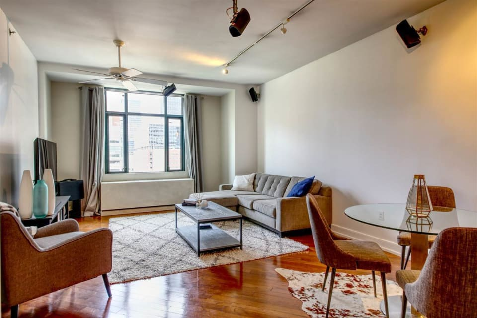 105 Greene St, #701 preview