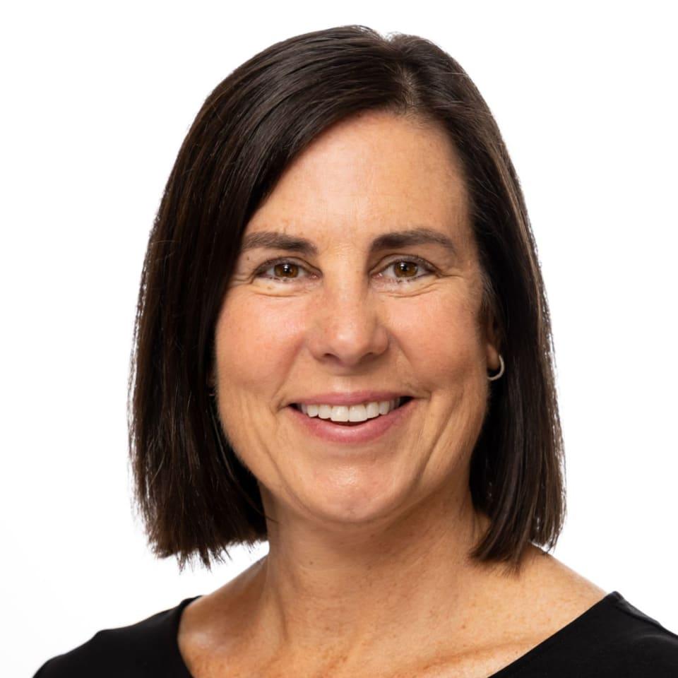 Jen O'Hanlon, Broker, REALTOR®