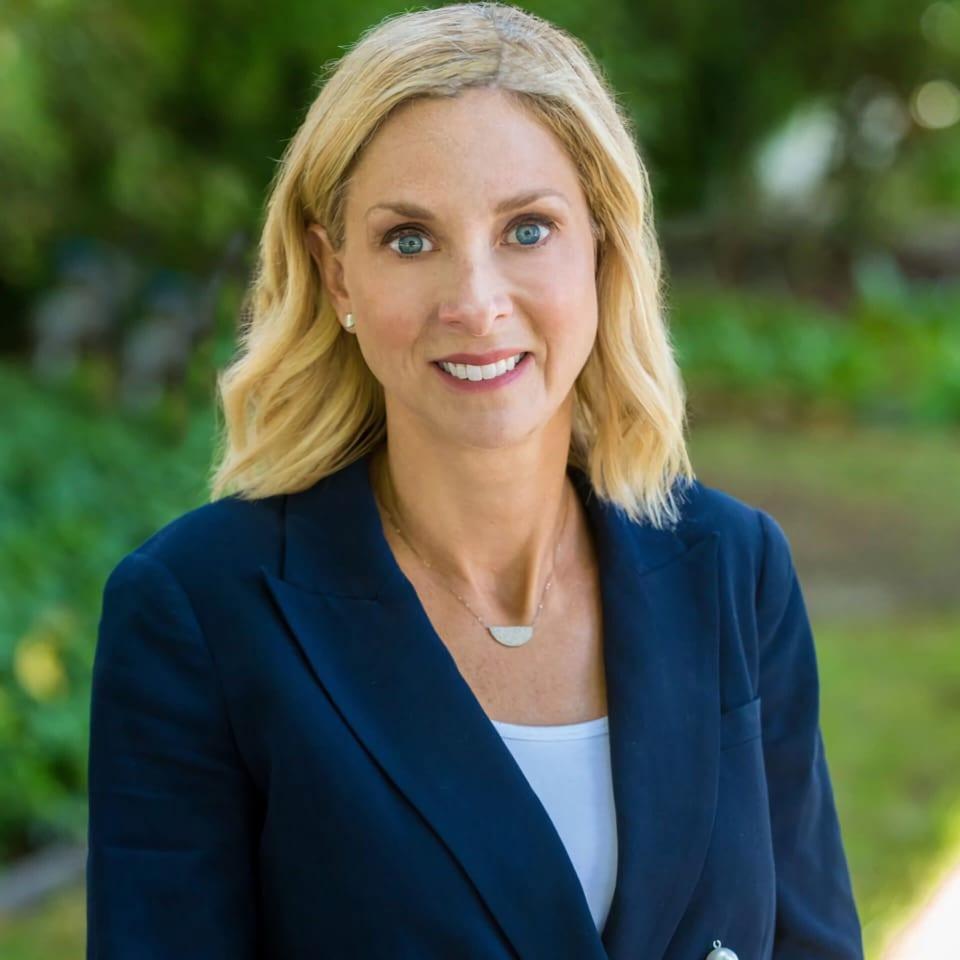 Dana Carmel