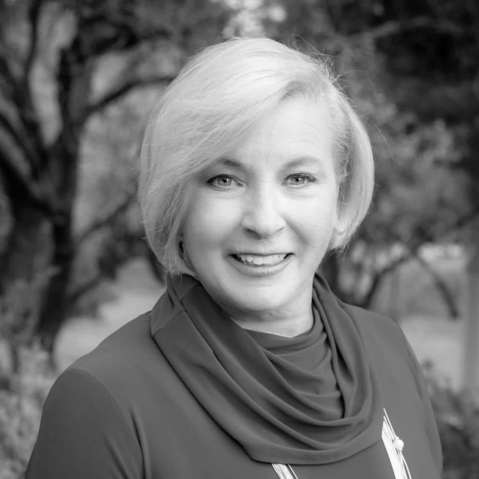 Mary Beall-Neighbor